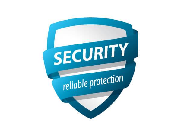 Antivirusna zaščita oz. Informacijska varnost